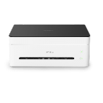 Ricoh SP 150SUw driver download. Printer & scanner software