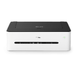 Ricoh SP 150w driver download. Free printer software