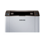 Samsung Xpress M2026W driver download. Free printer software.