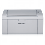 Samsung ML-2161 driver download. Printer software.