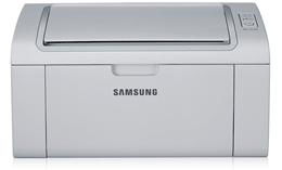 Samsung ML-2161 driver download. Printer u0026 scanner software.
