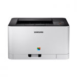 Samsung Xpress C430 driver download. Printer software