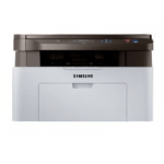 Samsung Xpress M2071W driver download. Printer & scanner software.