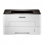 Samsung Xpress M3015DW driver download. Printer software.