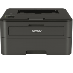 Brother HL-L2340DW driver download. Free printer software.