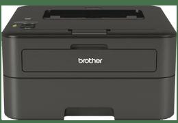 brother-hl-l2340dw