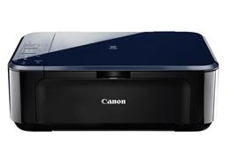 canon-E500