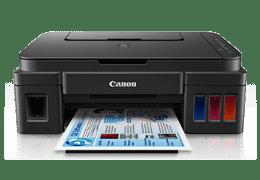 canon-g2600