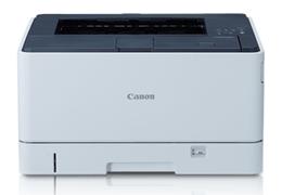 canon-lbp8100n