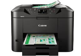 canon-mb2760