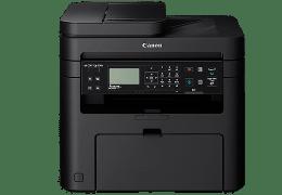 canon-mf226dn