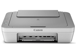 canon-mg2420