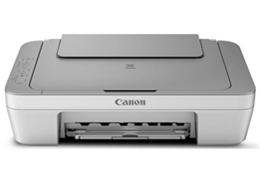 canon-mg2440