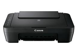 canon-mg3060