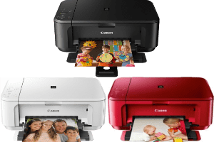 Canon Mg3500 Driver Download For Mac