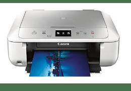 canon-mg6822