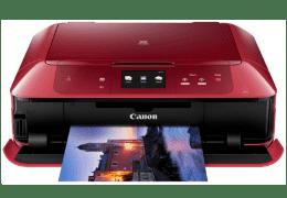 canon-mg7765