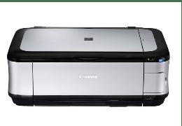 canon-mp560
