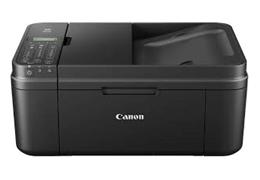 canon-MX496