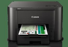 canon-ib4070