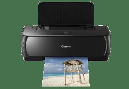 driver imprimante canon ip1800