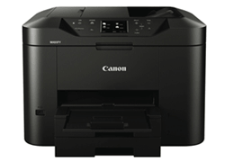 canon-mb2360