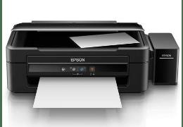 epson-l380
