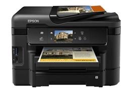 epson-wf-3540