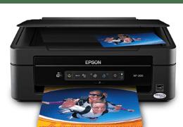 epson-xp-200