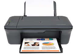 hp-deskjet-ink-advantage-2060