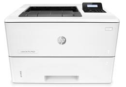 hp-laserjet-pro-m501dn