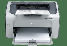hp-laserjet-p1107