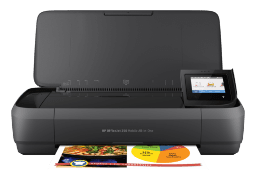 hp-officejet-252