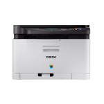 Samsung Xpress C480 driver download. Printer & scanner software.