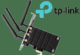 tp-link-ac1900-archer-t9e