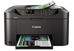 canon-mb2060