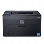 Dell C1760nw driver download. Printer software.