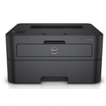 Dell E310dw driver download. Printer software.