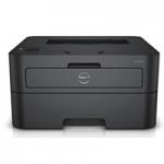 Dell E310dw driver download. Printer software.