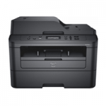 Dell E514dw driver download. Printer & scanner software.