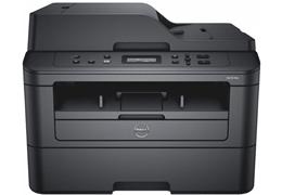 Dell E514dw driver download  Printer & scanner software