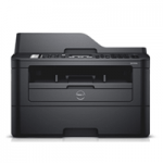 Dell E515dn driver download. Printer & scanner software.