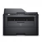Dell E515dn driver download. Printer & scanner software.