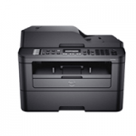 Dell E515dw driver download. Printer & scanner software.
