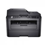 Dell E515dw driver download. Printer & scanner software.