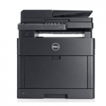 Dell H625cdw driver download. Printer & scanner software.