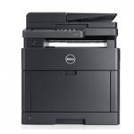 Dell H625cdw driver download. Printer & scanner software.