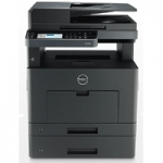 Dell S2815dn driver download. Printer & scanner software.