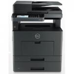 Dell S2815dn driver download. Printer & scanner software.