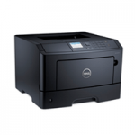 Dell S2830dn driver download. Printer software.